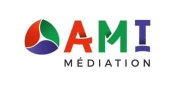 Logo AMI Mediation - 150 moyenne