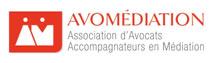 logo-avomediation